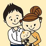 子育てファミリー世帯向け区立住宅 入居者募集